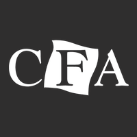 Chicago Floor Covering Association