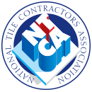 NTCA  National Tile Contractors Association